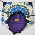 YESNESS Suzani Bindle Backpack