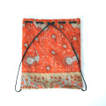 YESNESS Kantha Bindle Backpack